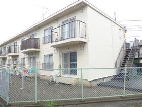 JR中央線/日野 2階/2階建 築41年