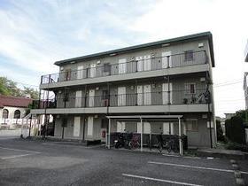 東京都立川市富士見町1 西立川 賃貸・部屋探し情報 物件詳細