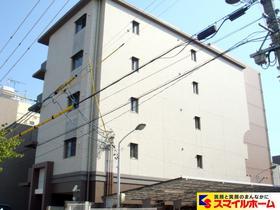 愛知県名古屋市千種区本山町4 本山 賃貸・部屋探し情報 物件詳細