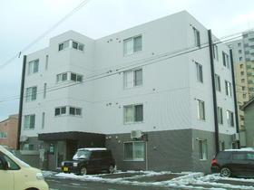 北海道札幌市豊平区豊平五条3 学園前 賃貸・部屋探し情報 物件詳細
