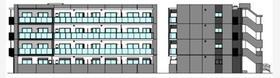 東京都八王子市元本郷町4 西八王子 賃貸・部屋探し情報 物件詳細