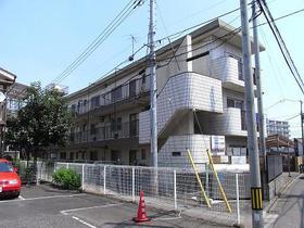 東京都立川市高松町1 立川 賃貸・部屋探し情報 物件詳細