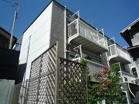 東京都品川区西五反田4 不動前 賃貸・部屋探し情報 物件詳細