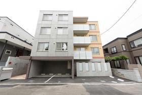北海道札幌市北区麻生町2 麻生 賃貸・部屋探し情報 物件詳細