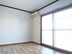 JR吉備線/服部 2階/2階建 築28年