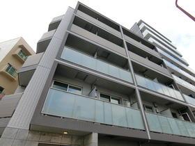 都営大江戸線/新江古田 3階/5階建 築4年