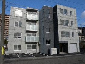 北海道札幌市東区北二十三条東14 元町 賃貸・部屋探し情報 物件詳細