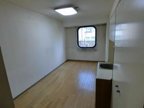 広島電鉄横川線/寺町 6階/11階建 築47年