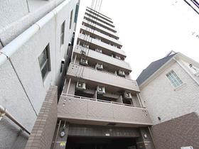 愛知県名古屋市千種区今池5 今池 賃貸・部屋探し情報 物件詳細