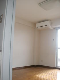 JR吉備線/服部 2階/5階建 築24年