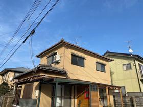 石川県金沢市久安6-207-2 二万堂 賃貸・部屋探し情報 物件詳細