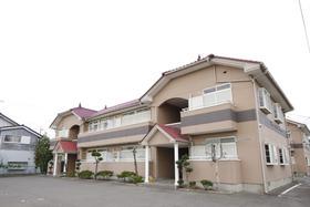 栃木県小山市東城南5 小山 賃貸・部屋探し情報 物件詳細