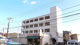 神奈川県横浜市栄区笠間2 大船 賃貸・部屋探し情報 物件詳細