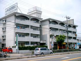 愛知県名古屋市天白区一本松2 塩釜口 賃貸・部屋探し情報 物件詳細