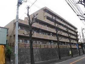 神奈川県川崎市宮前区有馬3 鷺沼 賃貸・部屋探し情報 物件詳細