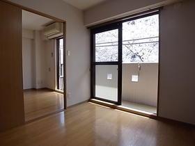 東急東横線/都立大学 3階/3階建 築23年