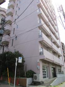 東京メトロ丸ノ内線/方南町 1階/12階建 築47年