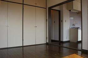 栃木県小山市城東2 小山 賃貸・部屋探し情報 物件詳細