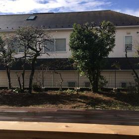 神奈川県横浜市青葉区美しが丘3 たまプラーザ 賃貸・部屋探し情報 物件詳細