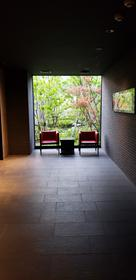 福岡県福岡市東区香椎照葉4 香椎花園前 賃貸・部屋探し情報 物件詳細