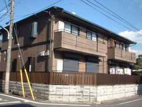東京都練馬区平和台3 平和台 賃貸・部屋探し情報 物件詳細