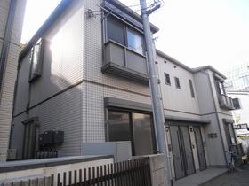 JR山手線/恵比寿 2階/2階建 築19年