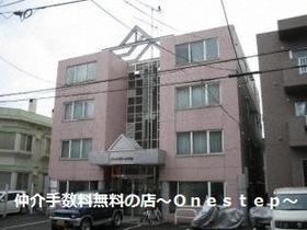 北海道札幌市中央区北二条西27 西28丁目 賃貸・部屋探し情報 物件詳細