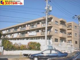 愛知県名古屋市天白区植田東3 原 賃貸・部屋探し情報 物件詳細