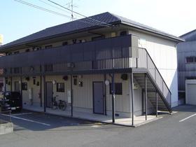 バス/州崎 2階/2階建 築26年