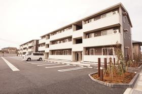新潟県新潟市中央区新和2 新潟 賃貸・部屋探し情報 物件詳細