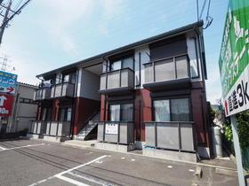 神奈川県相模原市中央区共和4 淵野辺 賃貸・部屋探し情報 物件詳細