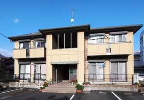 愛媛県南宇和郡愛南町城辺甲 城辺ターミナル 賃貸・部屋探し情報 物件詳細