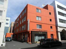 北海道札幌市北区北十四条西1 北13条東 賃貸・部屋探し情報 物件詳細