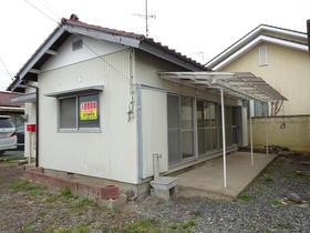 中島貸住宅