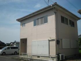 鈴木邸貸家