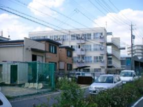 愛知県名古屋市天白区平針1 原 賃貸・部屋探し情報 物件詳細