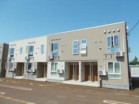 新潟県十日町市西本町3 十日町 賃貸・部屋探し情報 物件詳細