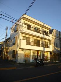 東京都武蔵野市境4 武蔵境 賃貸・部屋探し情報 物件詳細