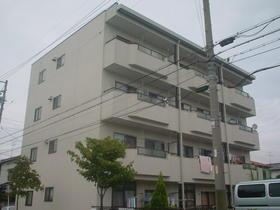 愛知県名古屋市天白区池場3 石薬師停 賃貸・部屋探し情報 物件詳細