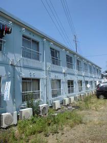 東京都八王子市小比企町533-3 八王子 賃貸・部屋探し情報 物件詳細