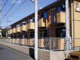 東京都小金井市東町3-3-21 東小金井 賃貸・部屋探し情報 物件詳細