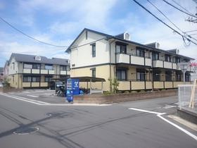 茨城県つくば市花畑3 つくば 賃貸・部屋探し情報 物件詳細