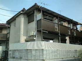 東京都板橋区向原2 江古田 賃貸・部屋探し情報 物件詳細