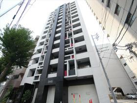 愛知県名古屋市東区葵3 車道 賃貸・部屋探し情報 物件詳細
