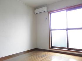 JR吉備線/服部 1階/2階建 築27年