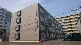 北海道札幌市豊平区福住二条1 福住 賃貸・部屋探し情報 物件詳細