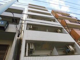 東京都練馬区中村北4 富士見台 賃貸・部屋探し情報 物件詳細