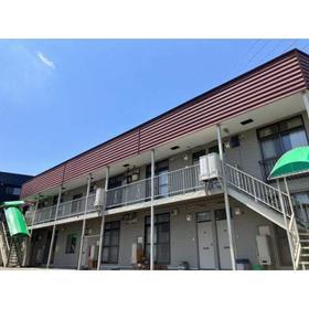 北海道札幌市白石区栄通15 南郷18丁目 賃貸・部屋探し情報 物件詳細