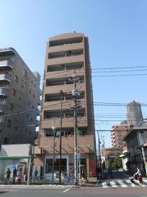 東京都江東区大島1 西大島 賃貸・部屋探し情報 物件詳細