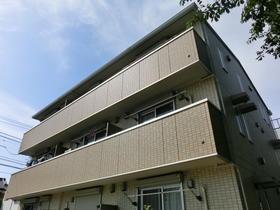東京都練馬区早宮3 練馬 賃貸・部屋探し情報 物件詳細